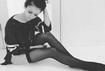 Nina Dobrev ❤️