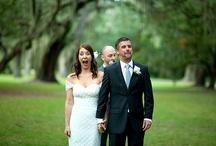 casamentos e afins