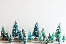 Xmas-Winter-New Year