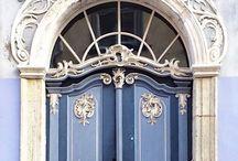 *DOORS*