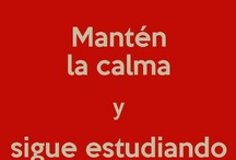 Vamos en Español