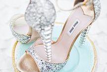 My Style | WEDDING details