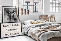 BEDROOMS | Design