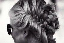 My Style | HAIR