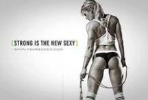 ME | Fitness & Health