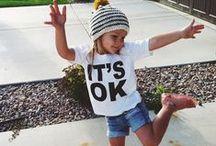 My Style | Kids