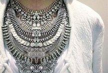 Fashion Wants... / by Gina Ball