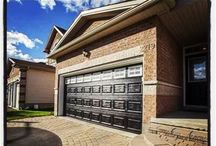 Homes For Sale / Ottawa Properties