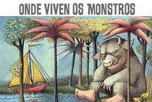 Top Ten Libros infantiles para Primeros Lectores / Libros seleccionados polo Equipo de Biblioteca do CEIP Ponte dos Brozos