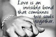 Loving You / Only love quotes, please no nudity!