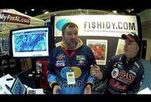 Fishidy Videos / Videos about Fishidy