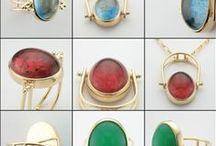 Well, Ring-a-Ding-Ding! / Rings, rings and more rings!