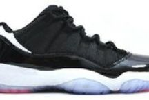 Infrared 23 11s, Jordan 11 Low Infrared 23 For Sale / 2014 new arrival cheap low infrared 23 11s for sale.Authentic cheap jordan 11 low infrared 23 for sale at wholesale prices with guarantee quality,take action. http://www.newjordanstores.com/