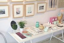 Shop Toronto / Our favourite shops in our hometown