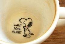 Coffee Time / Everything coffee