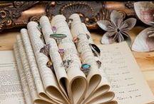 Almacenaje, organización y expositores / Almacenaje de todo tipo, ideas creativas