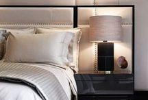 HOTELS | Interiors