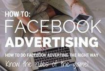 ✲ Facebook tips ✲
