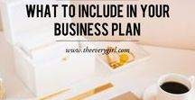 ✲ Business growth tips ✲