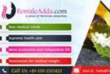 Top Female Doctors and Gynecologist / Find top female doctors and Gynecologist in delhi, noida, gurgaon, faridabad, ghaziabad, chandigarh, Greater Noida & ncr in affordable price. doctors on call.