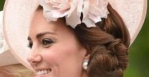 Duchess Catherine No. 2