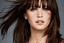 Hair Style / Book online appointments for Hair, Hair care, Hairstyles, Hair colors, Hair treatments