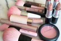 Make ~  up