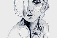 Art & Quotes - TANIKA BLAIR