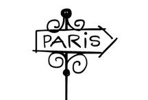 A Paris..