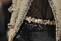 Fashion-Belts