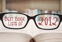Best Books for Teens 2012: Amazon