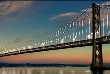 Our City / There's so much to love about San Francisco!