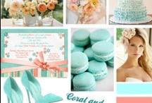 my creations_wedding inspirations