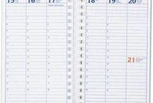 PlanMaker / Planeringstavlan PlanMaker och tillbehör för enkel och effektiv planering.