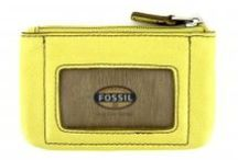 FOSSIL / http://riveshop.com/marques/fossil/tout-voir.html