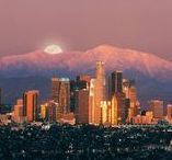 VISITING DENVER / Some of Our Suggestions of Fabulous Restaurants and Exciting Things to See When Visiting Denver.