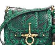 Bags and Clutches!!!