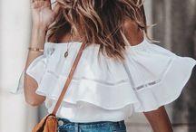 #Fashion ♥