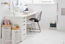 Home - Ikea Favorit