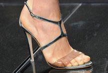 Wedding shoes..