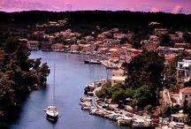 Greece <3 ..