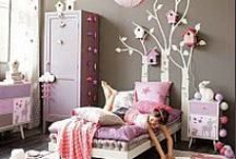 kids room - great ideas