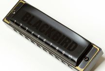Harmonica... I love it!!!