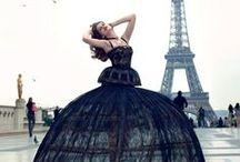 Loftowo - The Dress is the Best