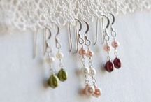 Jewelry - Displays