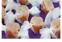 Recettes Gourmandes Sucrées Caramel