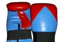 Boxing Bag Gloves Suppliers Pakistan / Keep your hands protected and wear our bag gloves and bag mitts while you are training with a punch bag. The comfortable and shock absorbing heavy bag.