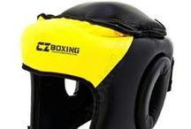 Boxing Head Guards Supplier Sialkot / CZ Boxing is a medium sized Supplier head guards, boxing head guard, boxing head gear, headguard, boxing headguards, sparring head gears, boxing protective gear, kickboxing head guards Sialkot.
