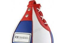 Punching Bags and Speed Balls at Wholesale Price / Manufacturers, Exporters and suppliers of quality boxing heavy bags, heavy punching bag, leather heavy bag, heavy training bag, muay thai heavy bags Sialkot Pakistan.