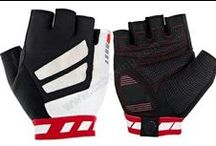 Cycling Gloves Manufacturing Companies Asia / Top 10 Best Men & Women's Cycling Gloves Suppliers in Pakistan. We carry, full finger and fingerless gloves. Waterproof and windproof gloves. Gloves with Gel and leather padding.